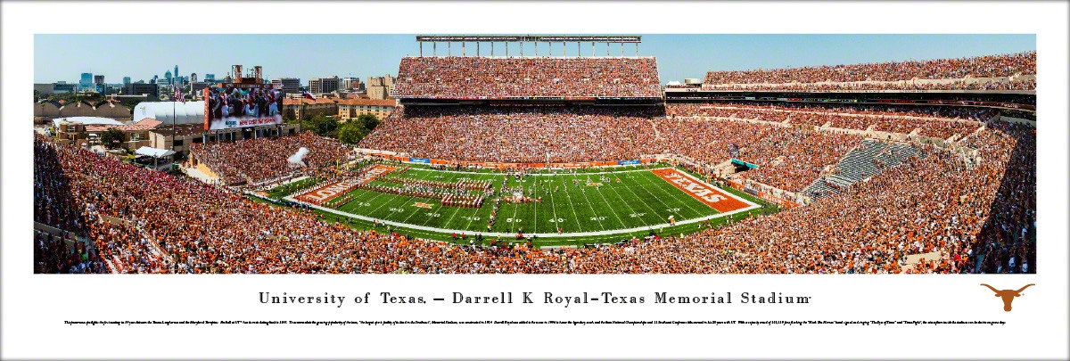 Royal Memorial Stadium Facts Figures Pictures And More Of The