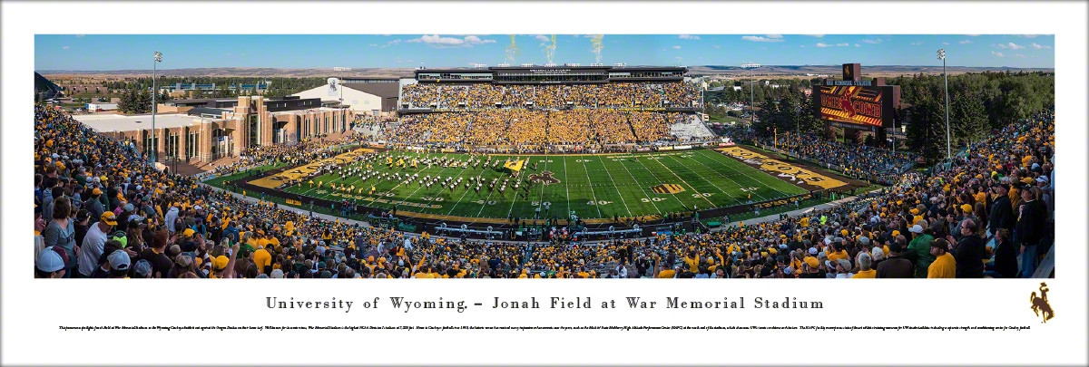 War Memorial Stadium - Facts, figures, pictures and more of the