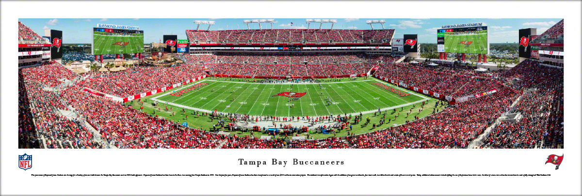 raymond james stadium tampa bay buccaneers football stadium stadiums of pro football raymond james stadium tampa bay