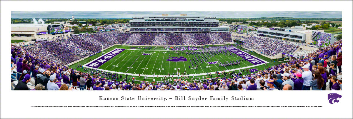 Bill Snyder Family Football Stadium - Facts, figures, pictures and on boston college stadium map, kansas state seating, baylor stadium map, fiu stadium map, stanford stadium map, vanderbilt stadium map, kansas state weather, akron stadium map, mizzou stadium map, texas a&m stadium map, tennessee stadium map, navy stadium map, southern miss stadium map, auburn stadium map, utah stadium map, usc stadium map, alabama stadium map, fau stadium map, ucla stadium map,