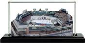 "Boston Bruins ""Winter Classic"" at Fenway Park 3D Stadium Replica"