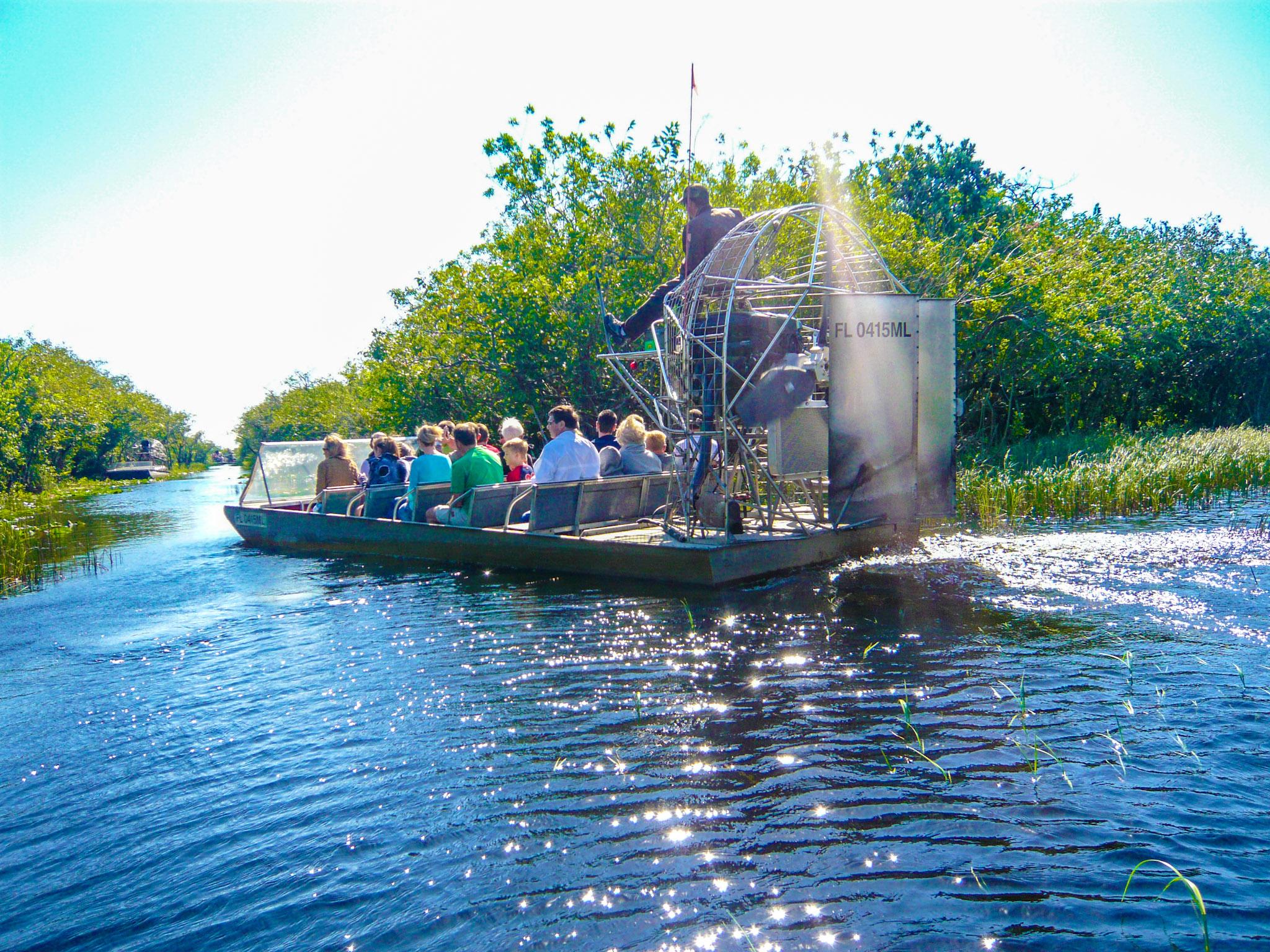 airboat-tour.jpg