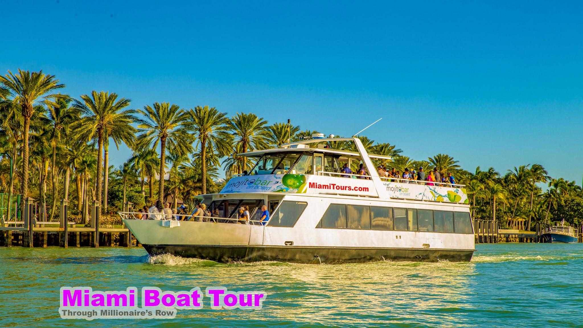 miami-boat-tour.jpg