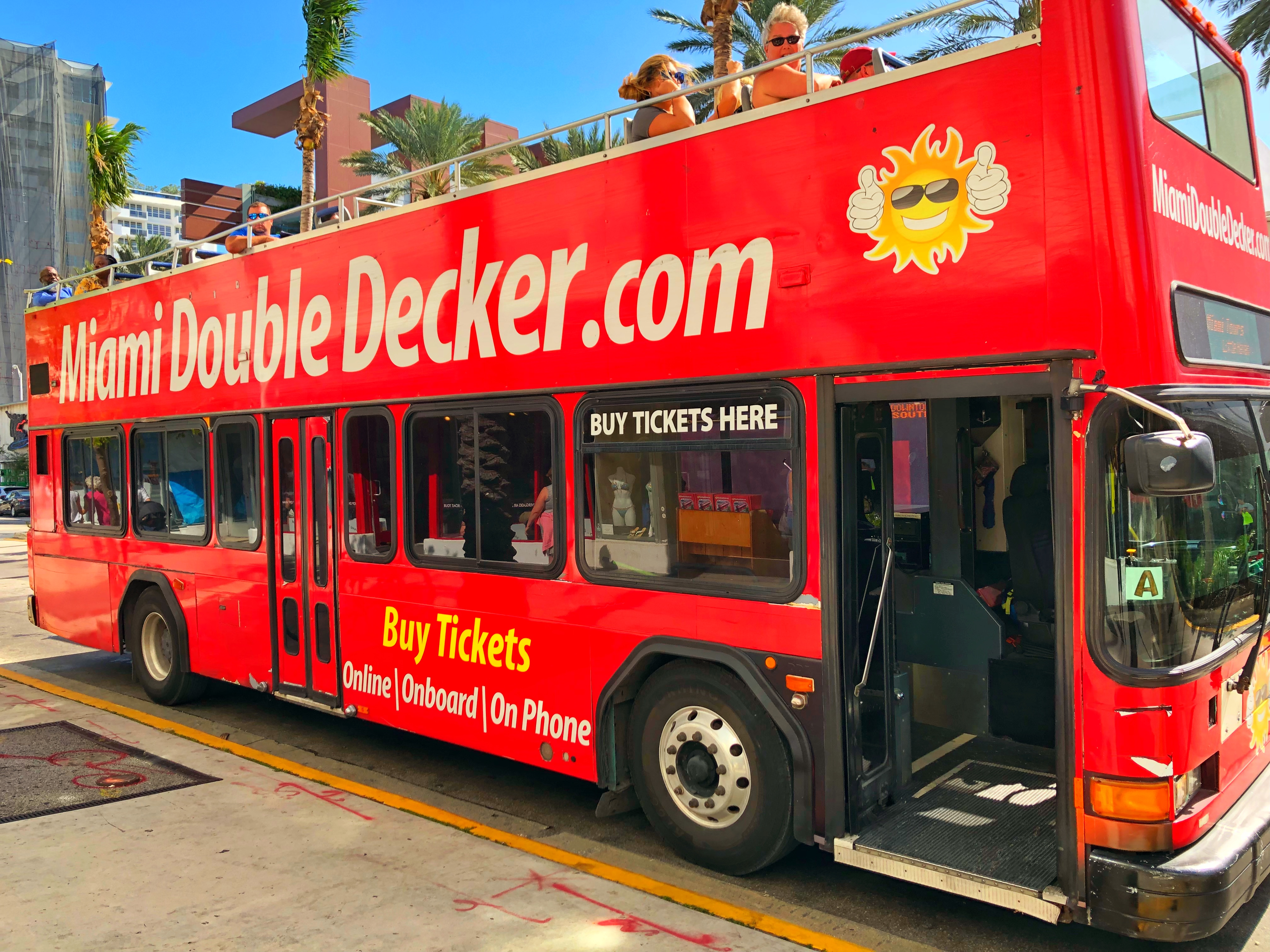 miami-double-decker-bus-tour-hop-on-hop-off-miami-4.jpg
