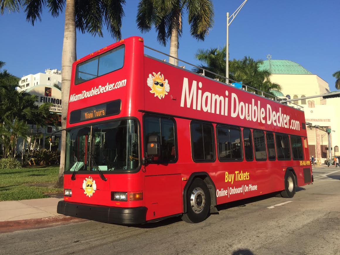 More Things To Do In Miami
