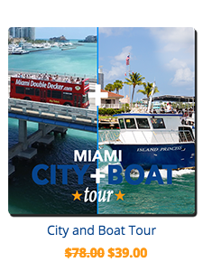 miami-double-decker-city-boat-sightseeing-tour.png