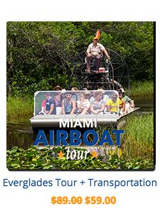 miami-double-decker-everglades-sightseeing-tour.png