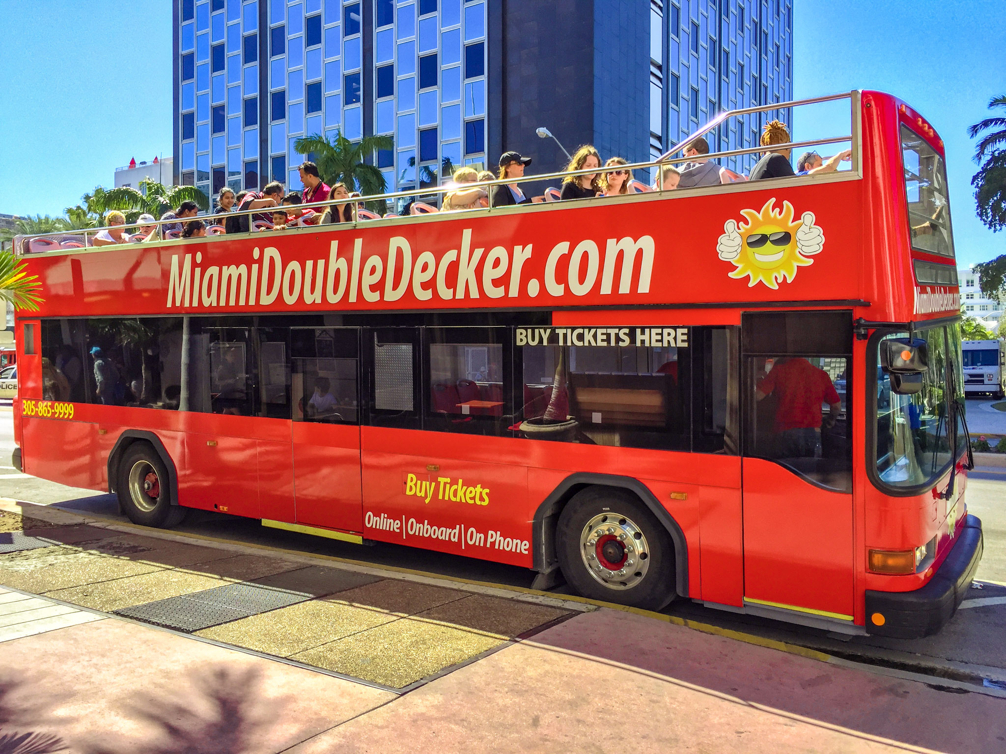 miami-double-decker-tour-bus-3.jpg