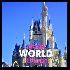 Orlando Disney 1- Day