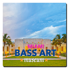 Bass Art Museum