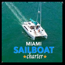 Sailboat Charters