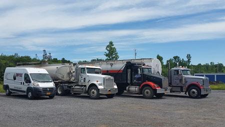 fully-equipped-truck-shop-hydraulic.jpg