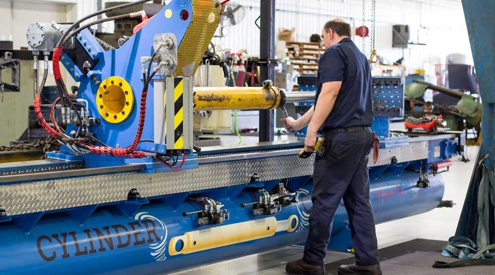 hydraulic-cylinder-repairs.jpg