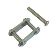 Cross BA Pin Kit