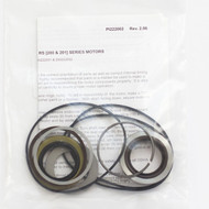 White 200 Series, Seal Kit 200222001