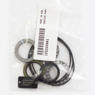White 155 Series, Seal Kit 155222001
