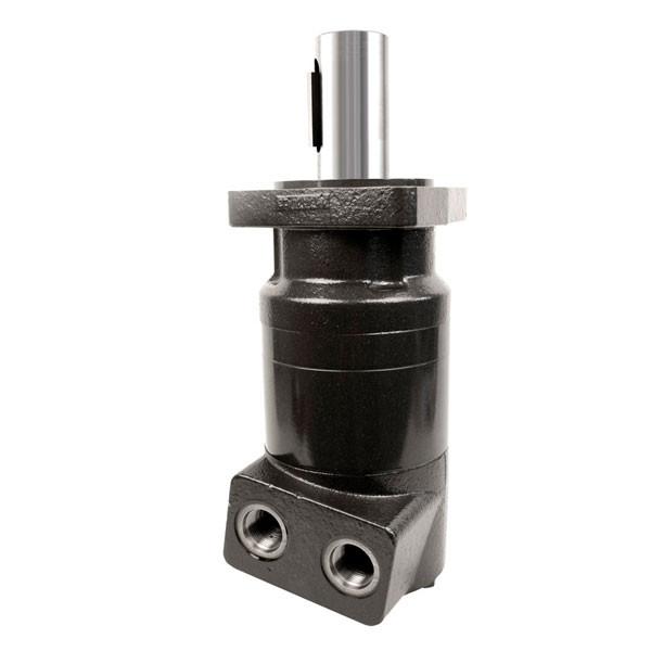 White Drive Hydraulic Motor 800625d8947aaaaa Emergency