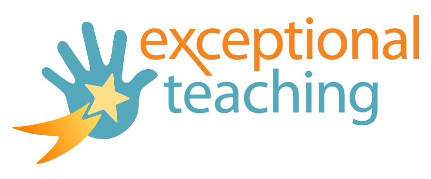 Exceptional Teaching