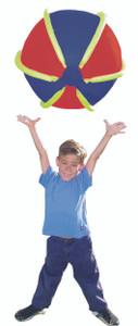 Rib-It-Balls™