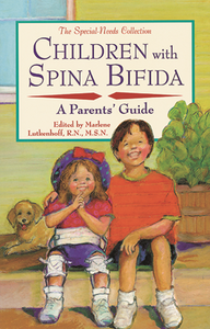 Children with Spina Bifida