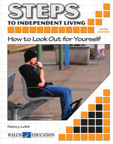 How to Look Out for Yourself