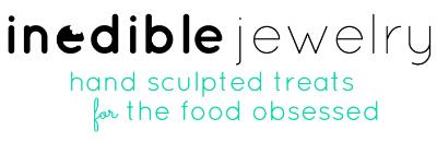 inedible jewelry