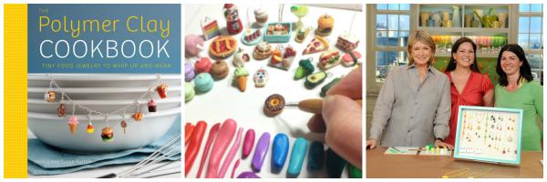sculpting-cookbook-martha-stewart-show-inedible-jewelry-small.jpg