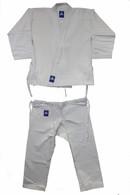 Karate Uniform (Heavy Weight)