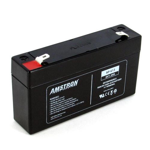 Cheap Car Batteries In Sacramento