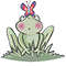 turtleweb.jpg