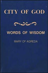 City of God - English