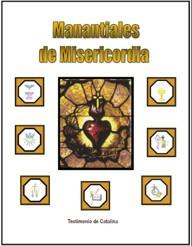Manantiales de Misericordia - Spanish