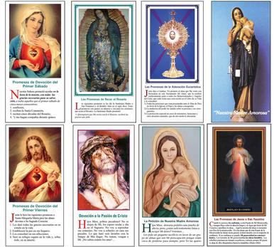 cards-spanish
