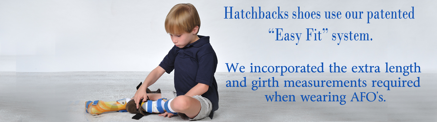 Orthopedic Shoes for Kids Orthopedic Shoes For Kids With Afos