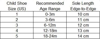 5243-black-fringe-bootie-measurement-chart.jpg