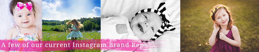 bc-modelpage-brandreps.jpg
