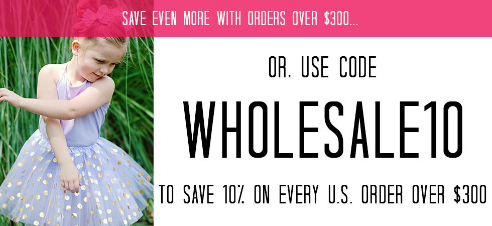 bc-wholesalepage-3.jpg