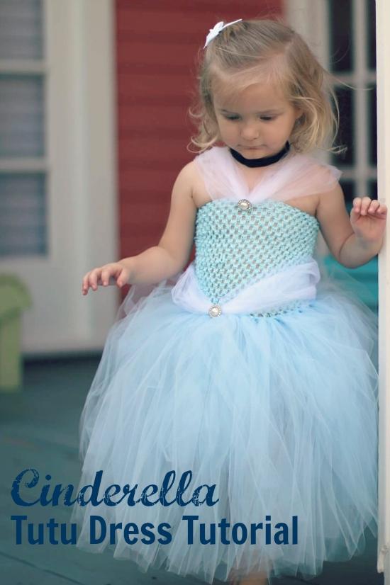 Fairy tutu dress tutorial the hair bow company.