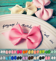 Original Grosgrain Hair Bow