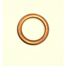 Oil Switch Crush Washer Triumph Motorcycle 60-3719A