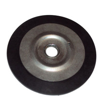 060681B, Rubber Gas Cap Gasket for Emgo replacement Cap, Norton Motorcycles, 060681B