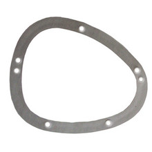 040055, Outer Gearbox Cover Gasket, AMC Norton Motorcycle, 040055