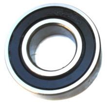 Wheel Bearing, BSA, Norton, Triumph Motorcycles, 37-7041, 57-1070, 167604