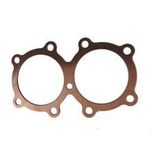 Head Gasket, Copper, 70-4547, Emgo 19-37701