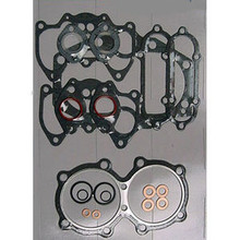 Gasket Set, Top End Only, 12-191, Emgo 19-37730