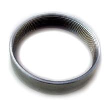 Carb to Filter Adaptor Ring, Amal 900 Series Carburetors, BSA, Norton, Truimph Motorcycles, 71-1860