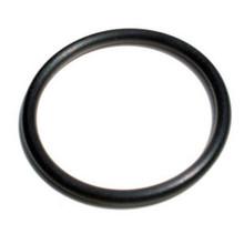 O-Ring, Oil Fill Cap, 60-3616
