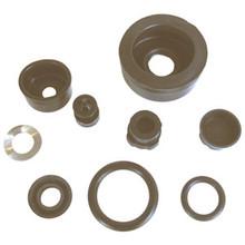 Rear Master Cylinder Kit, BSA, Norton, Triumph Motorcycles, 99-7022, 60-4401RK