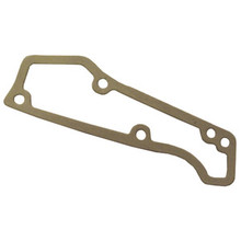 Breather Gasket, 57-2556, 71-1452