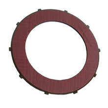 Clutch Pressure Plate, Heavy Duty, BSA, Triumph Motorcycles, 57-1362, 57-4763, 42-3192, Made in the USA